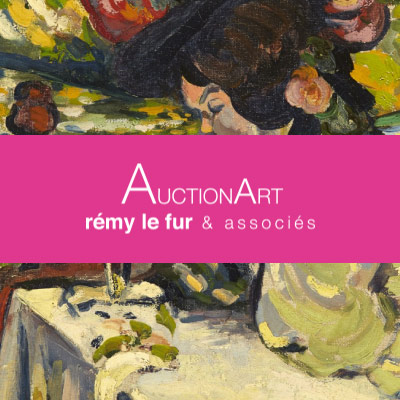 auction-art-lefur