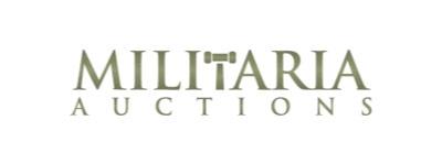 militaria-auctions2