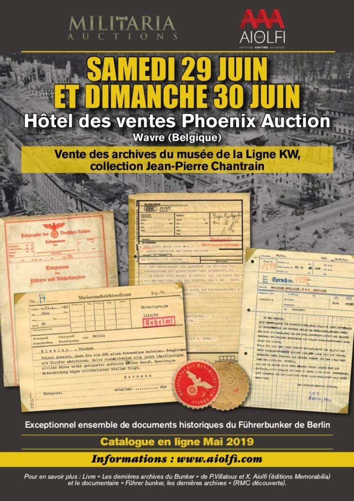 Vente militaira auction-Mars2019-V6-BD