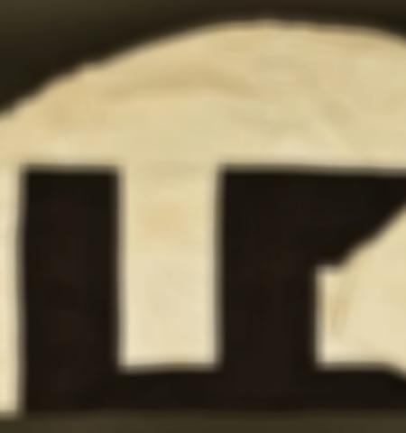 - Lot 715