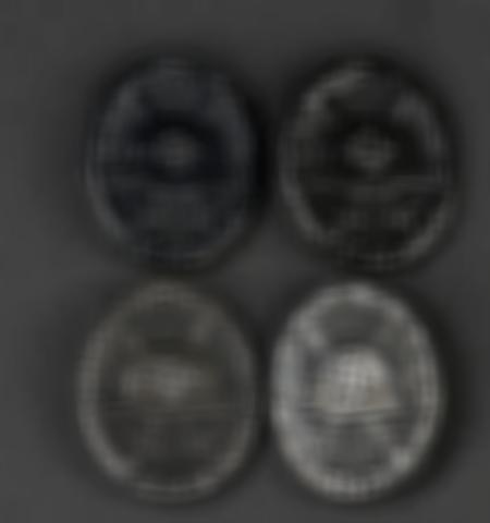 1053-ventes-dobjets-militaires-et-de-souvenirs-historiques-automne-2018 - Lot 1028