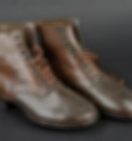 1053-ventes-dobjets-militaires-et-de-souvenirs-historiques-automne-2018 - Lot 1030