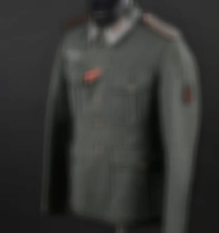 1053-ventes-dobjets-militaires-et-de-souvenirs-historiques-automne-2018 - Lot 1798