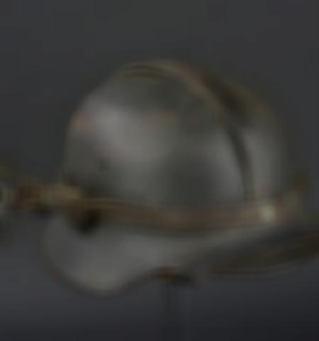 1053-ventes-dobjets-militaires-et-de-souvenirs-historiques-automne-2018 - Lot 1822