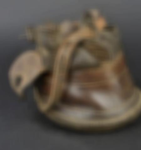 1053-ventes-dobjets-militaires-et-de-souvenirs-historiques-automne-2018 - Lot 1827