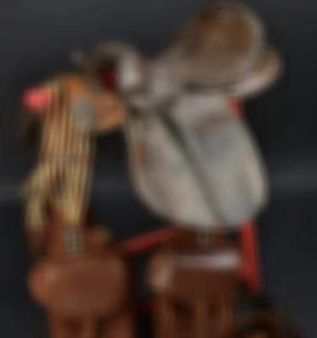 1053-ventes-dobjets-militaires-et-de-souvenirs-historiques-automne-2018 - Lot 1829