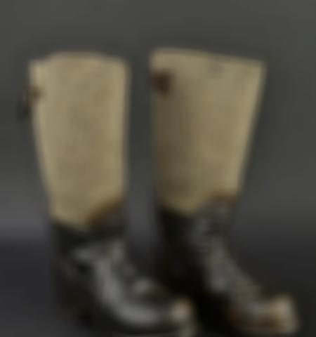 1053-ventes-dobjets-militaires-et-de-souvenirs-historiques-automne-2018 - Lot 1842