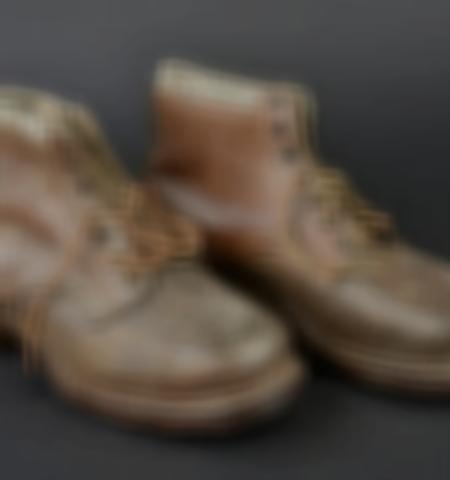 1053-ventes-dobjets-militaires-et-de-souvenirs-historiques-automne-2018 - Lot 1846