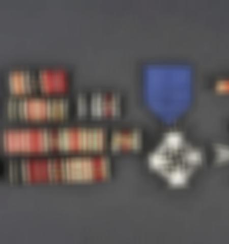 1053-ventes-dobjets-militaires-et-de-souvenirs-historiques-automne-2018 - Lot 1850