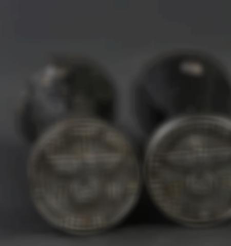 1053-ventes-dobjets-militaires-et-de-souvenirs-historiques-automne-2018 - Lot 1852