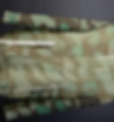 1053-ventes-dobjets-militaires-et-de-souvenirs-historiques-automne-2018 - Lot 1861