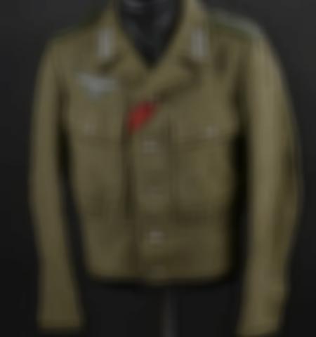 1053-ventes-dobjets-militaires-et-de-souvenirs-historiques-automne-2018 - Lot 1875