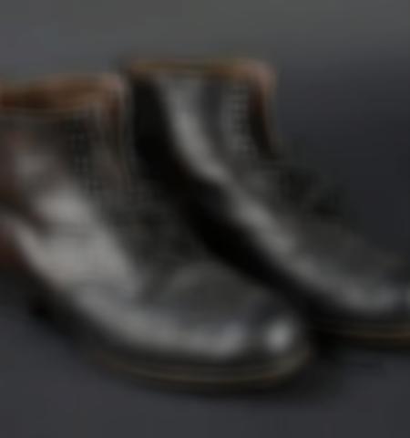 1053-ventes-dobjets-militaires-et-de-souvenirs-historiques-automne-2018 - Lot 1878