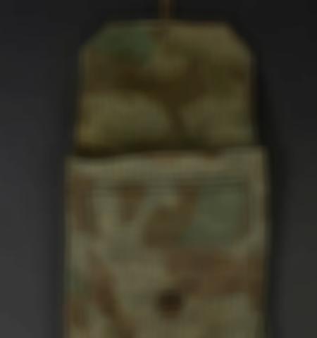 1053-ventes-dobjets-militaires-et-de-souvenirs-historiques-automne-2018 - Lot 1879