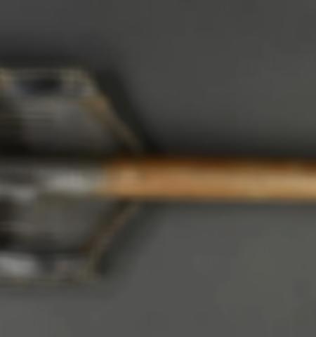 1053-ventes-dobjets-militaires-et-de-souvenirs-historiques-automne-2018 - Lot 1880