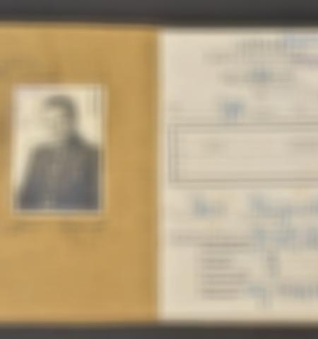 1053-ventes-dobjets-militaires-et-de-souvenirs-historiques-automne-2018 - Lot 1886