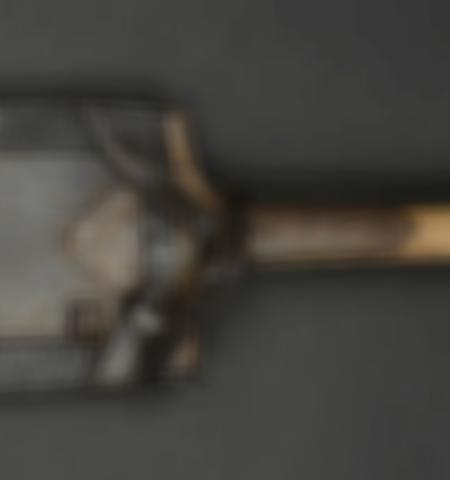 1053-ventes-dobjets-militaires-et-de-souvenirs-historiques-automne-2018 - Lot 1897