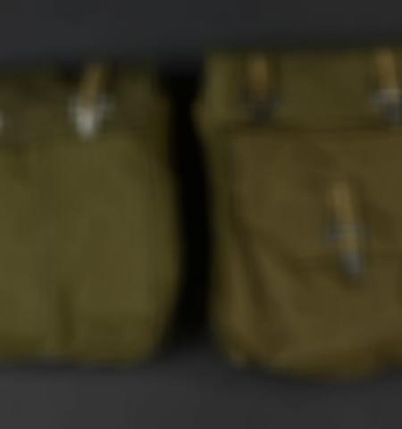 1053-ventes-dobjets-militaires-et-de-souvenirs-historiques-automne-2018 - Lot 1899