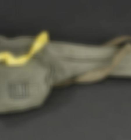 1053-ventes-dobjets-militaires-et-de-souvenirs-historiques-automne-2018 - Lot 1906