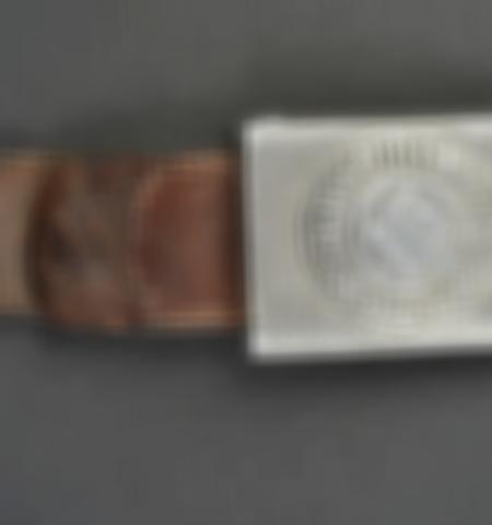 1053-ventes-dobjets-militaires-et-de-souvenirs-historiques-automne-2018 - Lot 1920