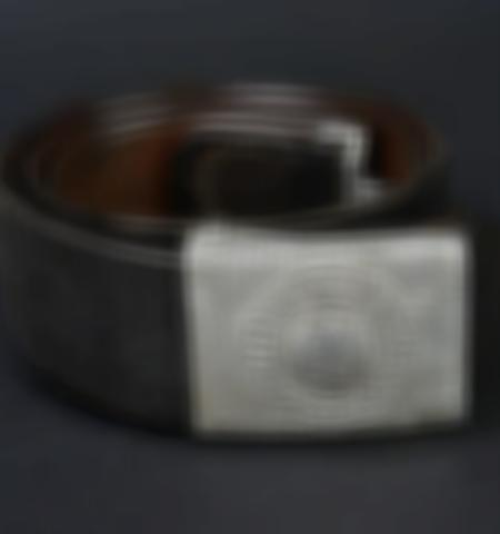 1053-ventes-dobjets-militaires-et-de-souvenirs-historiques-automne-2018 - Lot 1938