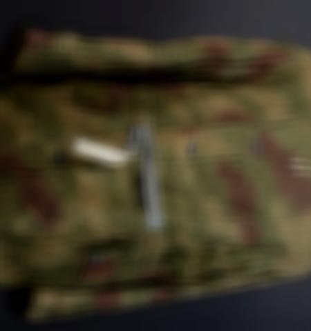 1053-ventes-dobjets-militaires-et-de-souvenirs-historiques-automne-2018 - Lot 1943