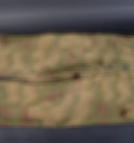 1053-ventes-dobjets-militaires-et-de-souvenirs-historiques-automne-2018 - Lot 1944