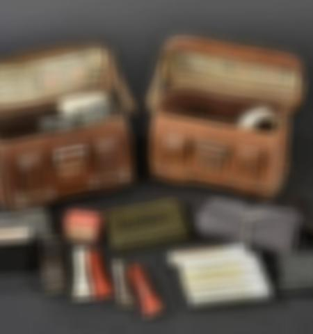 1053-ventes-dobjets-militaires-et-de-souvenirs-historiques-automne-2018 - Lot 1947