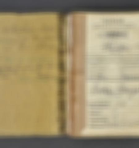 1053-ventes-dobjets-militaires-et-de-souvenirs-historiques-automne-2018 - Lot 1973