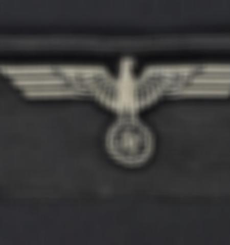 1053-ventes-dobjets-militaires-et-de-souvenirs-historiques-automne-2018 - Lot 1976