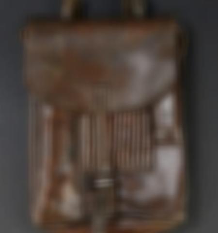 1053-ventes-dobjets-militaires-et-de-souvenirs-historiques-automne-2018 - Lot 2012