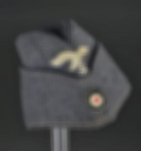 1053-ventes-dobjets-militaires-et-de-souvenirs-historiques-automne-2018 - Lot 2029