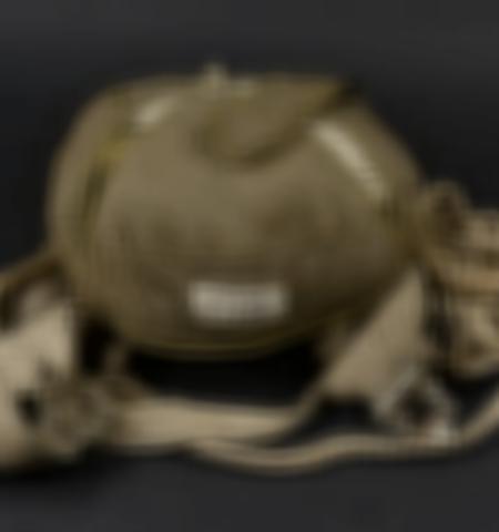 1053-ventes-dobjets-militaires-et-de-souvenirs-historiques-automne-2018 - Lot 2054