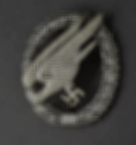 1053-ventes-dobjets-militaires-et-de-souvenirs-historiques-automne-2018 - Lot 2063