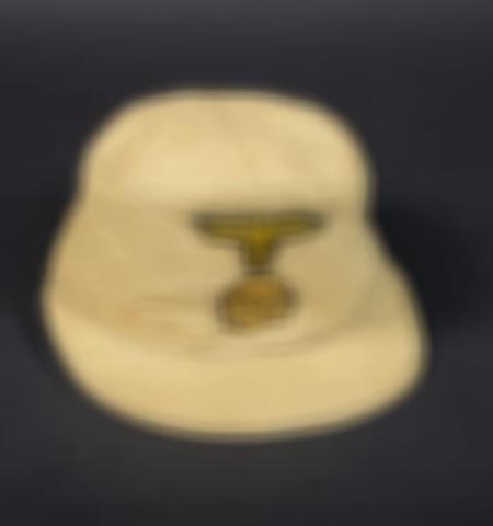 1053-ventes-dobjets-militaires-et-de-souvenirs-historiques-automne-2018 - Lot 2073