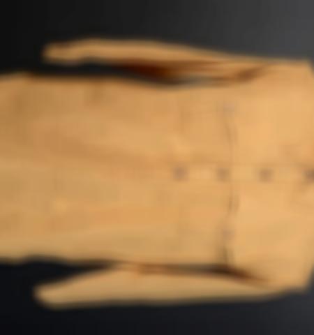 1053-ventes-dobjets-militaires-et-de-souvenirs-historiques-automne-2018 - Lot 2075