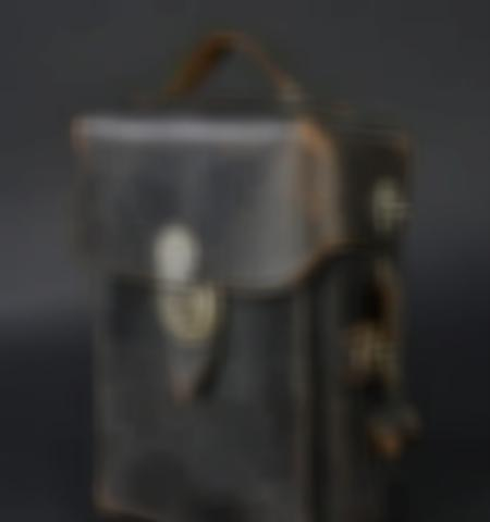 1053-ventes-dobjets-militaires-et-de-souvenirs-historiques-automne-2018 - Lot 2122