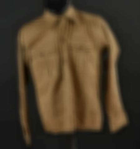 1053-ventes-dobjets-militaires-et-de-souvenirs-historiques-automne-2018 - Lot 2133
