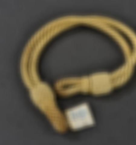 1053-ventes-dobjets-militaires-et-de-souvenirs-historiques-automne-2018 - Lot 2150