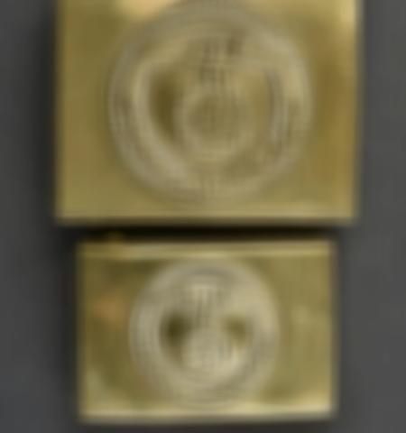 1053-ventes-dobjets-militaires-et-de-souvenirs-historiques-automne-2018 - Lot 2152