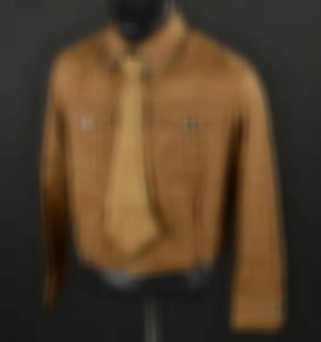 1053-ventes-dobjets-militaires-et-de-souvenirs-historiques-automne-2018 - Lot 2156