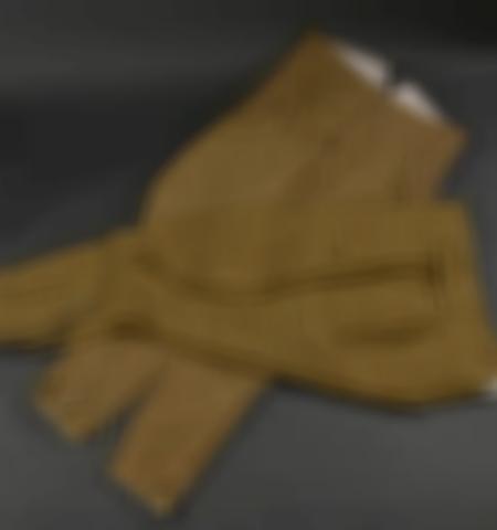 1053-ventes-dobjets-militaires-et-de-souvenirs-historiques-automne-2018 - Lot 2157