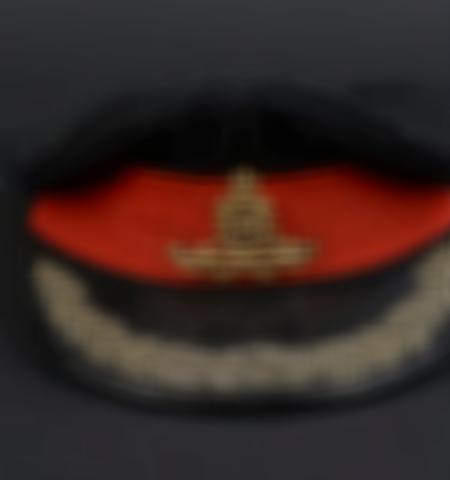 1053-ventes-dobjets-militaires-et-de-souvenirs-historiques-automne-2018 - Lot 665