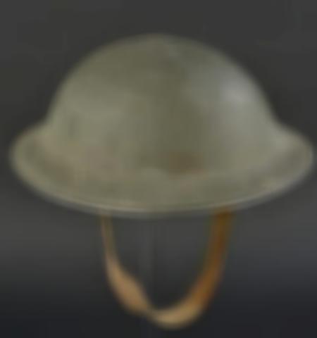 1053-ventes-dobjets-militaires-et-de-souvenirs-historiques-automne-2018 - Lot 667