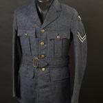 1219-___vente-dobjets-militaires-et-de-souvenirs-historiques-du-xxeme-siecle - Lot 126