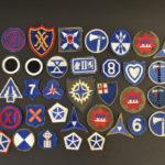 1219-___vente-dobjets-militaires-et-de-souvenirs-historiques-du-xxeme-siecle - Lot 173