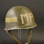 1219-___vente-dobjets-militaires-et-de-souvenirs-historiques-du-xxeme-siecle - Lot 286