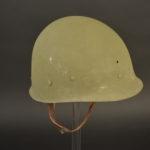 1219-___vente-dobjets-militaires-et-de-souvenirs-historiques-du-xxeme-siecle - Lot 296
