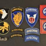 1219-___vente-dobjets-militaires-et-de-souvenirs-historiques-du-xxeme-siecle - Lot 316