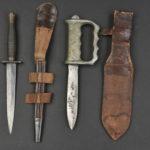 1219-___vente-dobjets-militaires-et-de-souvenirs-historiques-du-xxeme-siecle - Lot 327